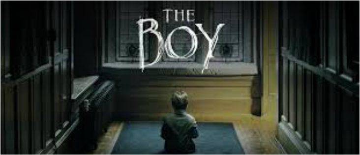 THE BOY FILM REVIEW HORROR REVIEW WEBSITE UK