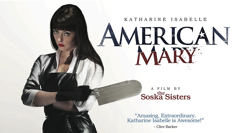 american-mary (1).jpg Picture