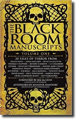 THE-BLACK-ROOM-MANUSCRIPTS-Picture