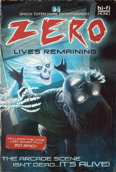 Zero_Lives_Remaining Picture