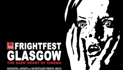 FRIGHTFEST GLASGOW REVIEW 2015