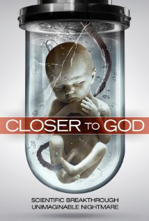 CLOSER TO GOD 2014 FILM REVIEW Picture