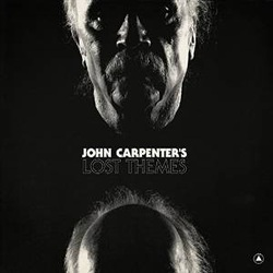 JOHN CARPENTER'S LOST THEMES REVIEW.jpg