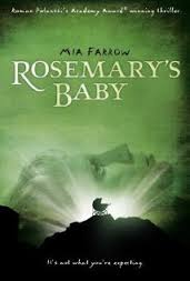 ROSMARYS BABY HORROR FILM REVIEW Picture