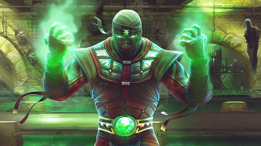 ERMAC INTERNET MYTH HORROR WEBSITE Picture
