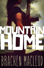 MOUNTAIN HOME BRACKEN MCLEOD REVIEW HORROR Picture