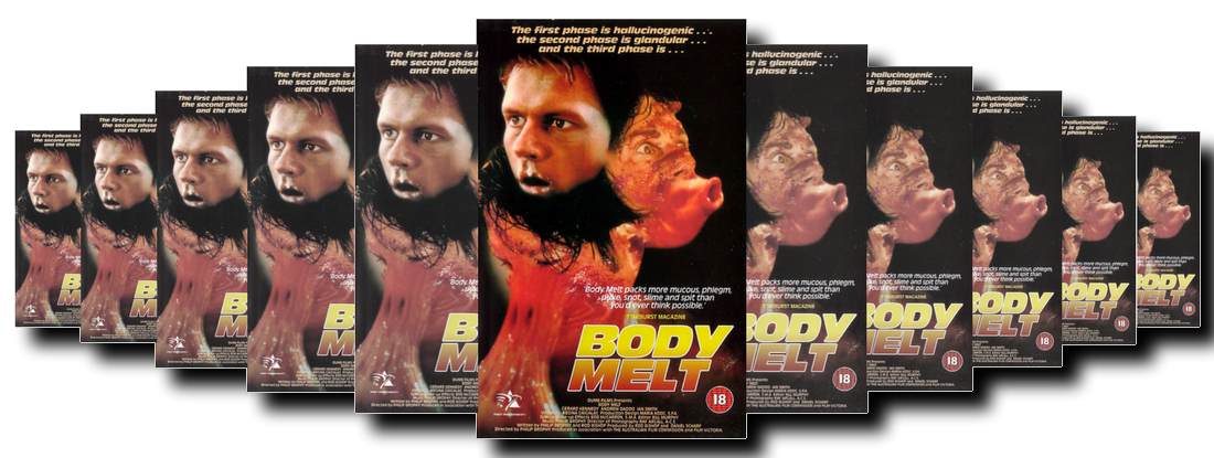 BODY-MELT-FILM-GUTTER-HORROR-FILM-REVIEW