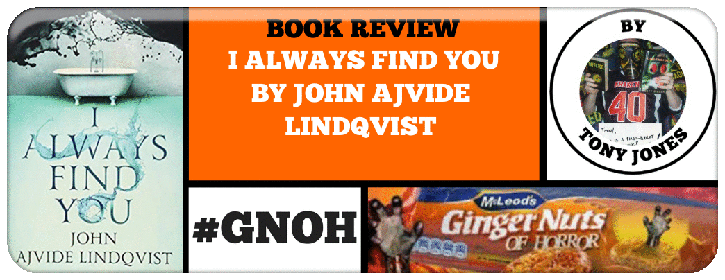book-review-i-always-find-you-by-john-ajvide-lindqvist_orig