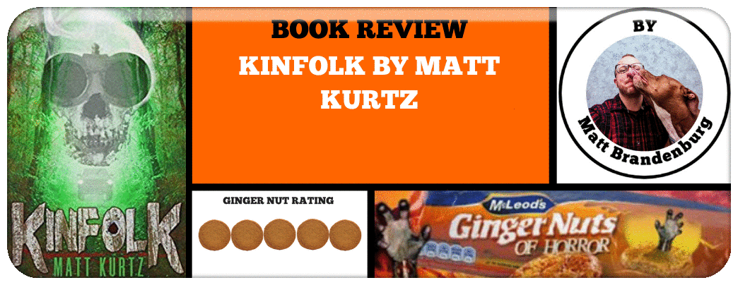 book-review-kinfolk-by-matt-kurtz_orig