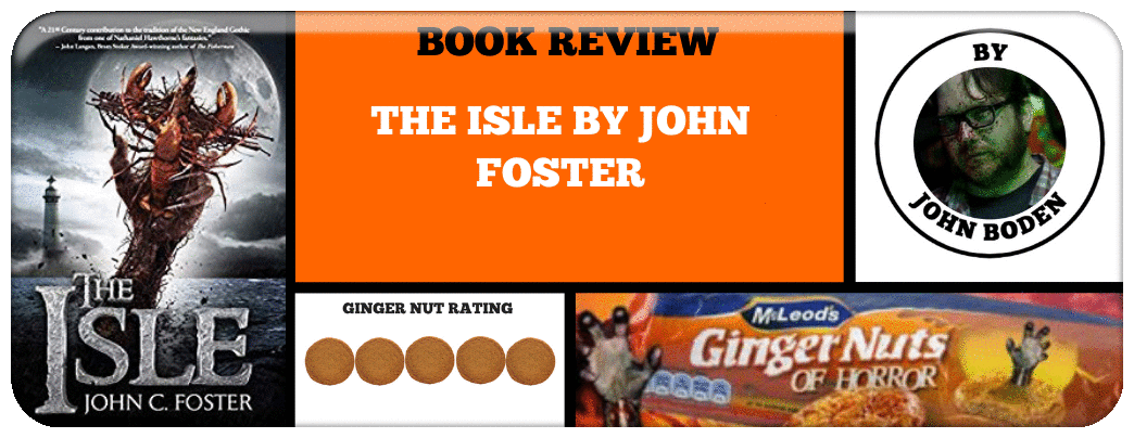 book-review-the-isle-by-john-foster_orig