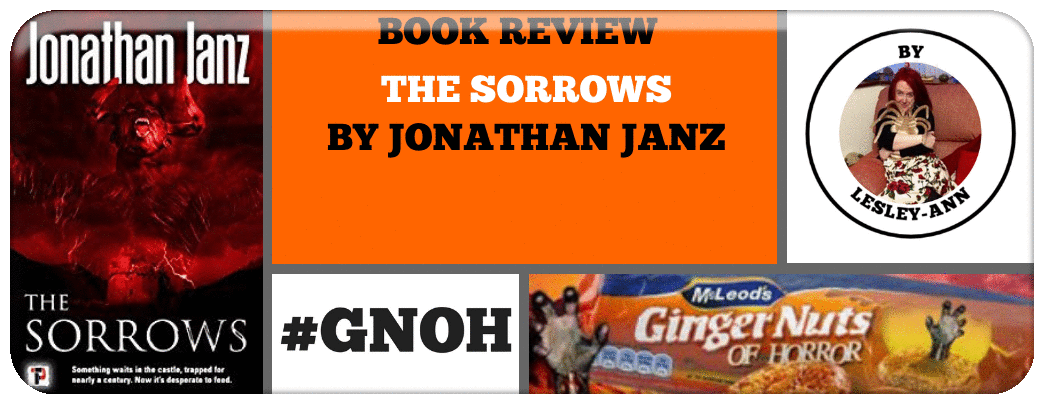 book-review-the-sorrows-by-jonathan-janz_orig