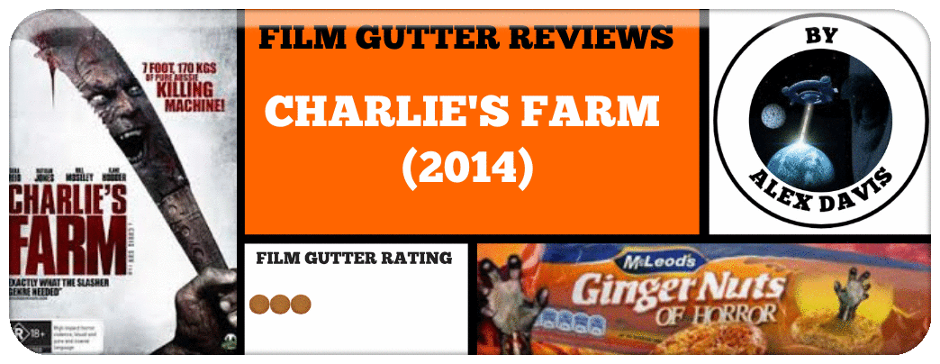 film-gutter-reviews-charlie-s-farm-2014_orig