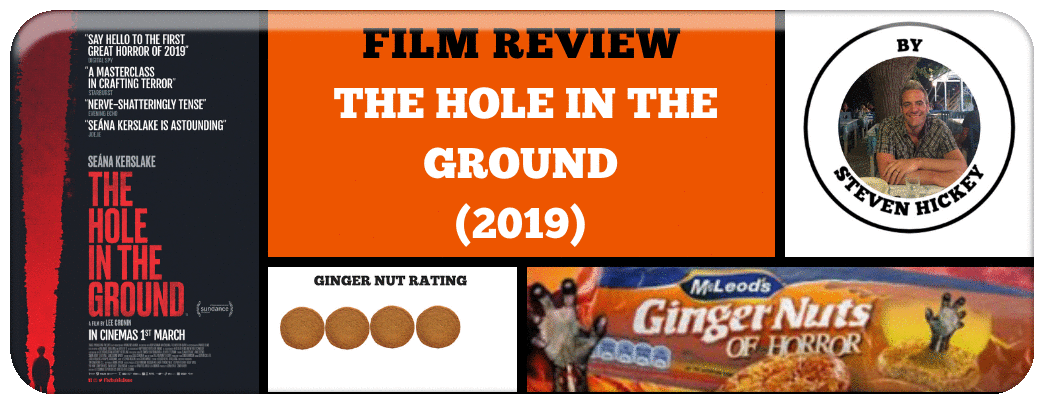 film-review-the-hole-in-the-ground-2019_orig