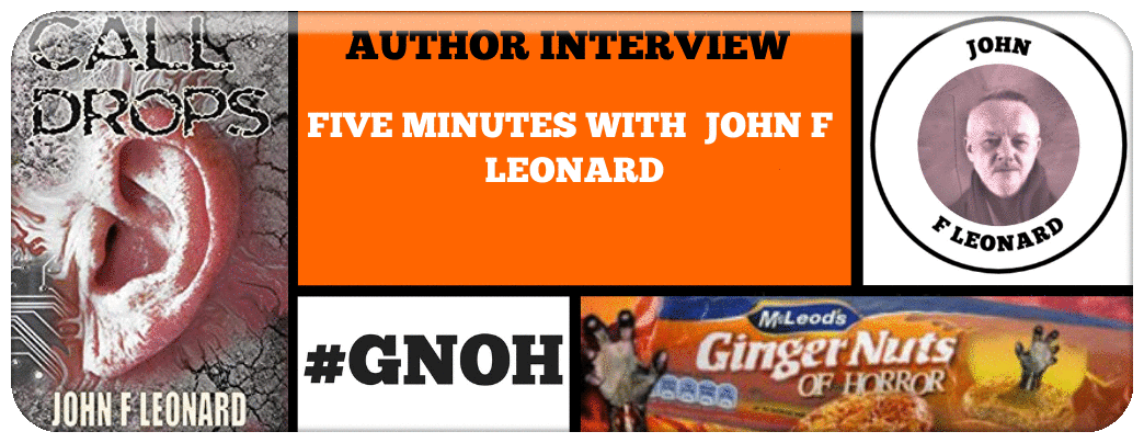 five-minutes-with-author-john-f-leonard_orig
