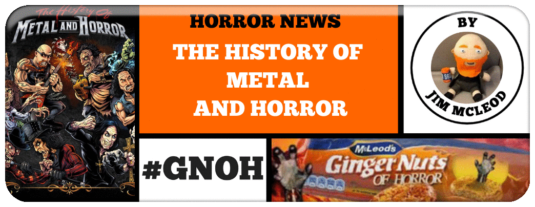 horror-news-the-history-of-metal-and-horror_orig