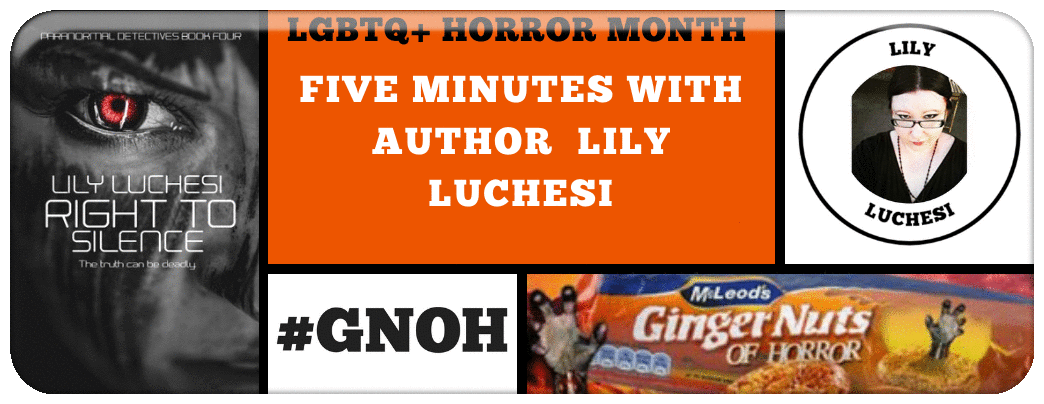 lgbtq-focus-five-minutes-with-author-lily-luchesi_orig
