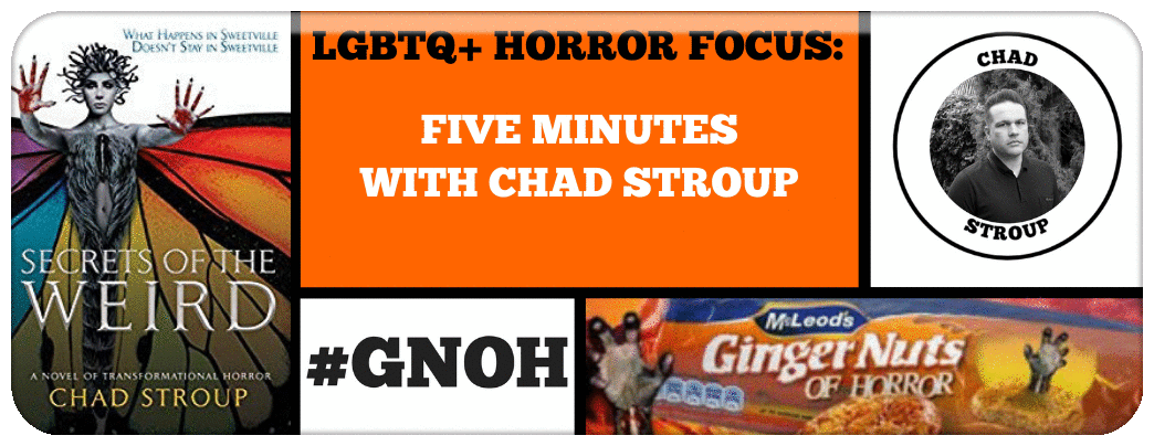 lgbtq-horror-focus-five-minutes-with-chad-stroup_orig