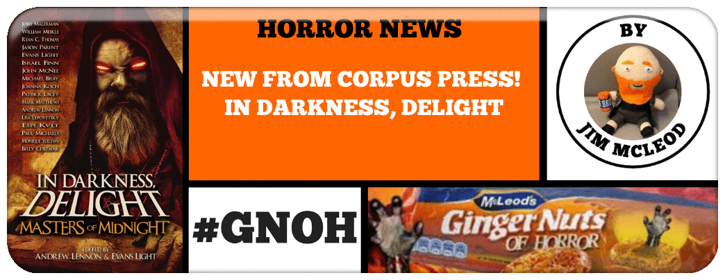 new-from-corpus-press-in-darkness-delight_orig