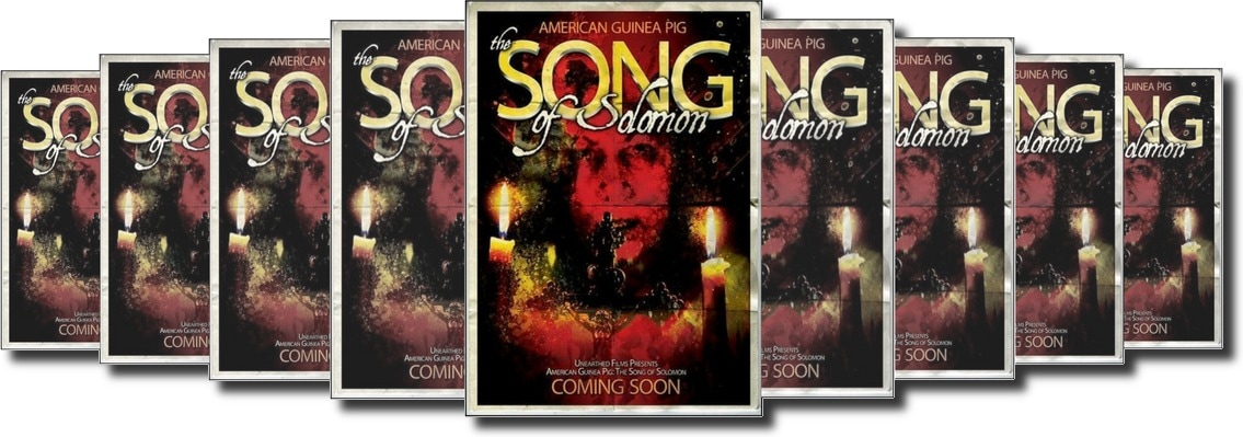 the-song-of-solomon-poster