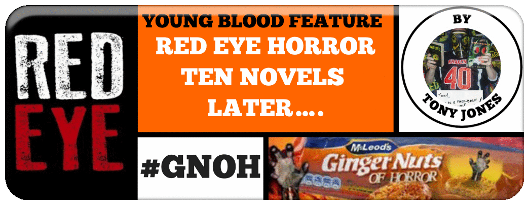 young-blood-red-eye-horror-ten-novels-later_orig